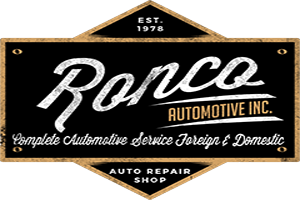 Yuba City Auto Repair